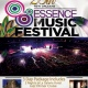 25th Essence Music Festival 2019 by VVNT