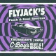 Flyjack's Funk and Soul Revival: Every Thursday!