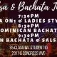 Thursday ATX Salsa & Bachata Nights - Dance Classes