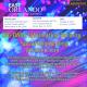 OPTIC Presents 'Big Data 'Information Security - Social Engineering