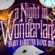 Daddy Daugher Dance 2019- A Night in Wonderland
