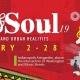 Art & Soul 2019
