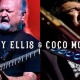 Coco Montoya and Tinsley Ellis ALL AGES