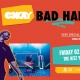 Ookay – Bad Habits Tour