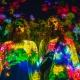 Hippie Sabotage // St. Petersburg