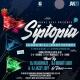 Siptopia Day Party