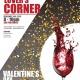 The Lover's Corner