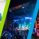 JACKSONVILLE JAZZ FEST 2019 VIP PACKAGES