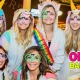 Onesie Bar Crawl - Jacksonville