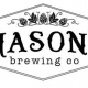 Mason's Brewing at Sur Lie-Beer Dinner