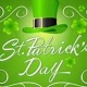 "2019 ST. PATRICK'S DAY BUS 'LUCK OF THE IRISH"" TRIP ATL TO SAVANNAH"