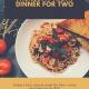 Thursday Night Dinner for Two
