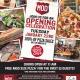 MOD Pizza Vineland Pointe Grand Opening