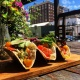$2 Taco Tuesday @ Elixir Orlando