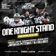 One Knight Stand : The Pro Bowl Kick-Off