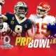 Pro Bowl Experience 2019