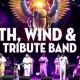 Earth, Wind, & Fire Tribute Band