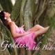Goddess in the Bedroom®