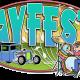 AMI Bayfest