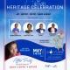 Haitian Heritage Celebration