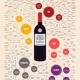 Wine Education Series: Wine 101!