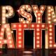 LPAS Lip Sync Battle (Staff vs Parent)
