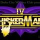 WhiskerMania 4