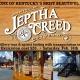 Jeptha Creed Distillery Tour