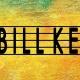 Bill Kerr Music