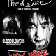 The Cure -Live- Tribute Show @New Wave Bar