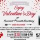 Celebrate Valentine's at Suncoast Primate Sanctuary! 10AM-6 PM