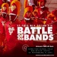 Return of the Battle of the Bands