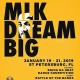 34th Dr. Martin Luther King, Jr. Dream Big Parade