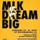 MLK Dream Big Family Fun Day