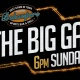 Big Game Party 2019