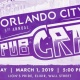 5th Annual Orlando City Pub Crawl