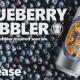 Clueberry Bobbler Beer Release