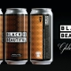 Black Is Beautiful | Beer Release