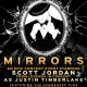 Mirrors - A Tribute to Justin Timberlake