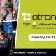 Otronicon Interactive Tech Expo