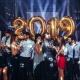 New Year's Eve Disco at B Ocean Resort