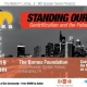 WURD Speaks-Standing Our Ground: Gentrification/Future of Black Philly