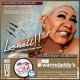 @SoulComedy starring Luenell A Valentine's Spectacular! 2.13.19