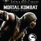 Mortal Kombat Game NIght