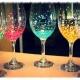 Wine Glass Wednesday