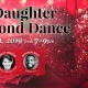 Dad Daughter Diamond Dance