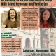 Winter Love Fest - A Bhakti Concert and Workshop Experience