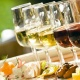 Pocono Winter Wine, Food, & Spirits Festival '19