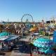 At Florida State Fair