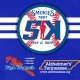 Smokies Trot 5K & 1-Mile Run/Walk
